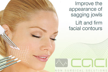 caci-jowl-lift-in-solihull