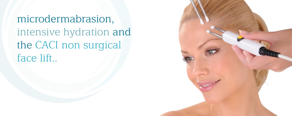 caci-microderm-in-solihull