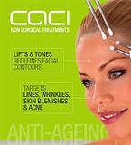 caci-skincare-treatments