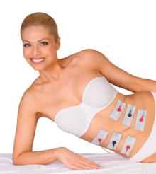 caci-stomach-treatment-in-solihull