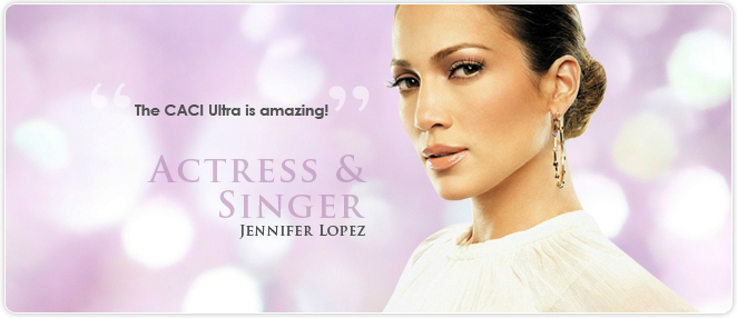 jennifer-lopez-loves-caci